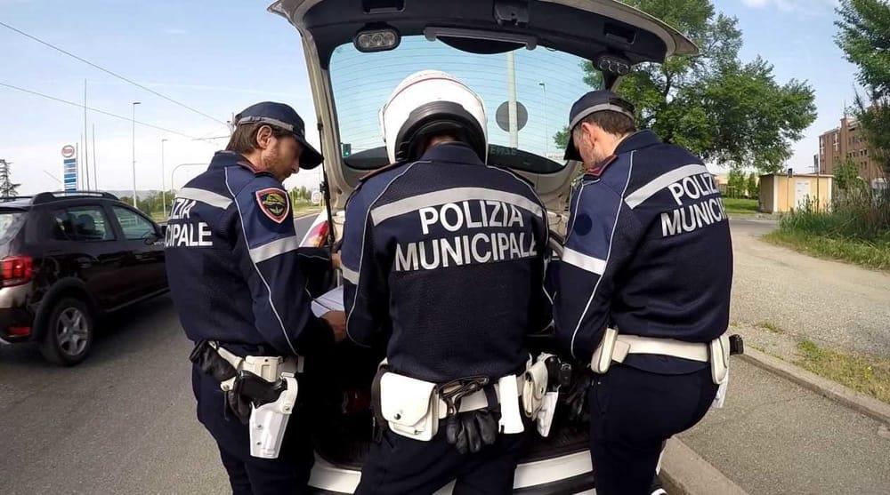 Polizia municipale (1)-2